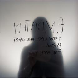Tek Yang - Expectations- MGH