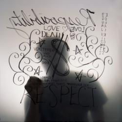 Tek Yang - Expectations - GN