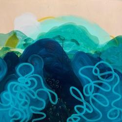 Shannon Pawliw - Deep Sea