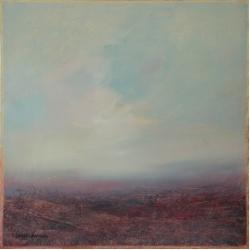 David Ladmore - Moorland 24