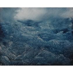 David Ladmore - Elemental 99