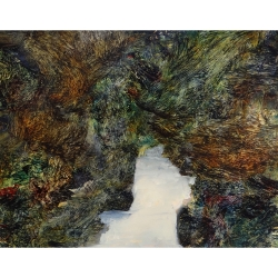 David Ladmore - Seacave 7