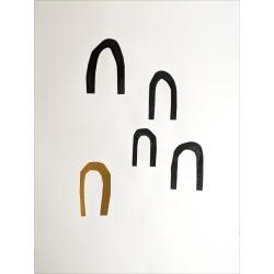 Meret  Roy  - Gold 4