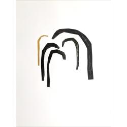 Meret  Roy  - Gold 6