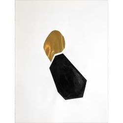 Meret  Roy  - Gold 8