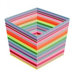 Kristofir  Dean  - Celebration Box