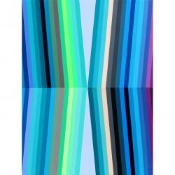 Kristofir  Dean  - Neptune Convergence