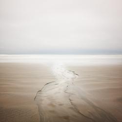 David Ellingsen - Drift 9