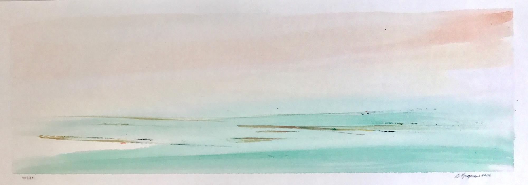 W221 by Sheri Kasprow