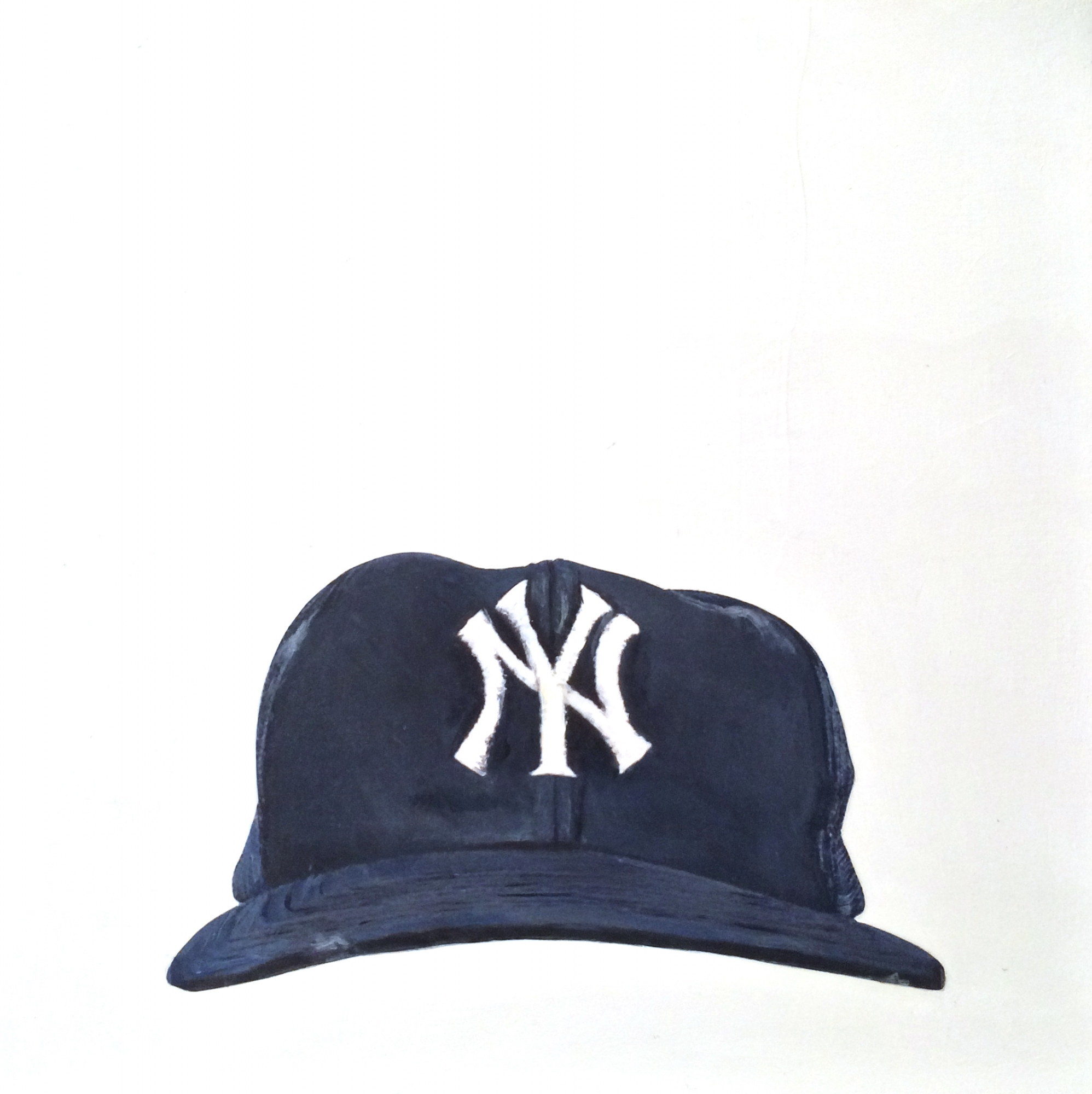Yankees by EM Vincent