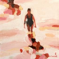 Elizabeth Lennie - Mythography 78