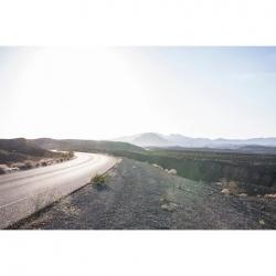 Cody  Greco  - Lake Mead 2