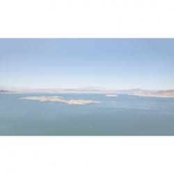 Cody  Greco  - Lake Mead