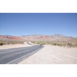 Cody  Greco  - Roadways: Nevada 1