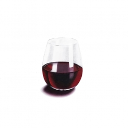 Erin Rothstein - Tasting room: Red wine