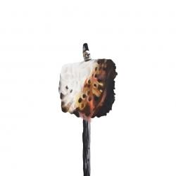 Erin Rothstein - Tasting room: Marshmallow 3