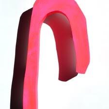 Erin  Vincent - Hot-pink