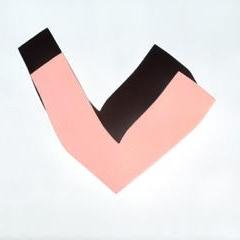 Erin  Vincent - Soft pink
