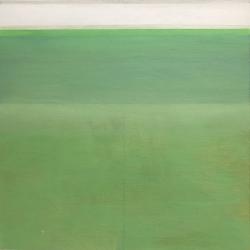 Richard Herman - Spring 18 #5