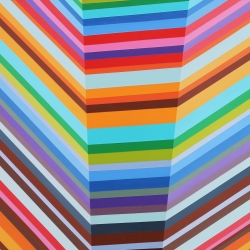Kristofir  Dean  - Strat Folds