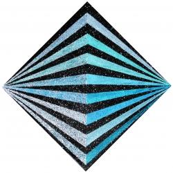 Kristofir  Dean  - Space Ocean 2