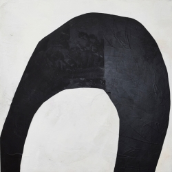Meret  Roy  - Half Loop