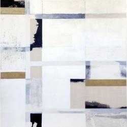 Lori  Harrison  - A Louer