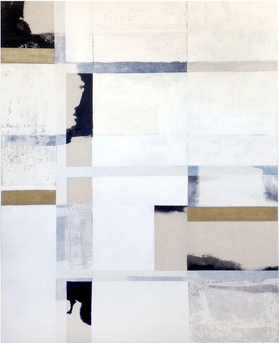 A Louer  by Lori  Harrison