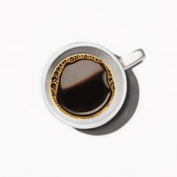 Erin Rothstein - Tasting Room: Coffee