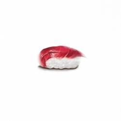 Erin Rothstein - Tasting Room: Tuna Sushi