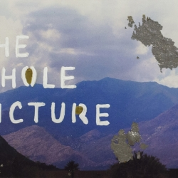 Talia Shipman - The Whole Picture