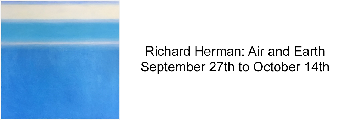 Richard Herman