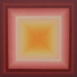 Lorna Livey - Burning Box
