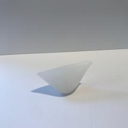Sara  Heron - Starling White