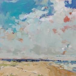 Gabriella Collier - Cloud Surrounding