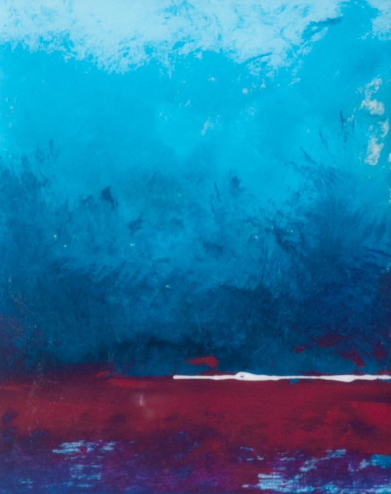 Kaku 16  by Jay Hodgins