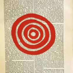 Michela Sorrentino - Law Red 363