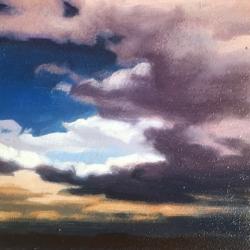 Elzbieta Krawecka - Dove