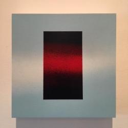 Ian Busher  - Window