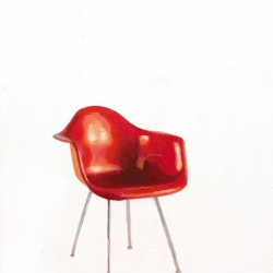 EM Vincent - Side Chair