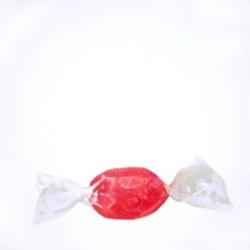 EM Vincent - Red Sweet