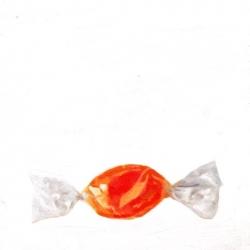 EM Vincent - Orange Sweet