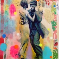 Helene Lacelle - Un Apres-Midi a Harlem 14
