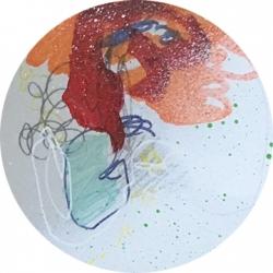 Emilie Rondeau - Tondo 04