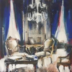Hanna Ruminski - Chateau 7