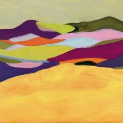 Jennifer McGregor - Landscape 5