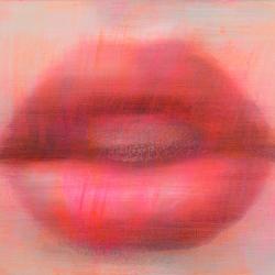 Tadeusz Biernot  - Lipstick 5