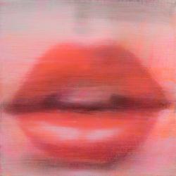 Tadeusz Biernot  - Lipstick 7