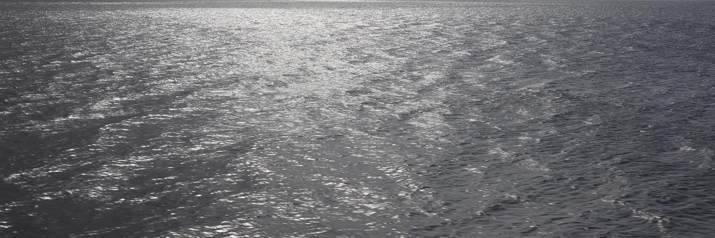 Waves 2  by Swavek Sienkiewicz
