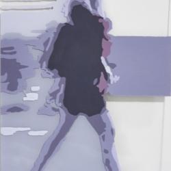 Ania Machudera - Rushhour 6